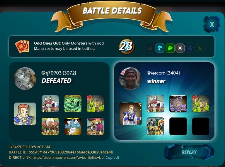 Battle of the day 83.jpg