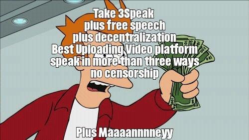 Meme Creator_1575255360553.jpg