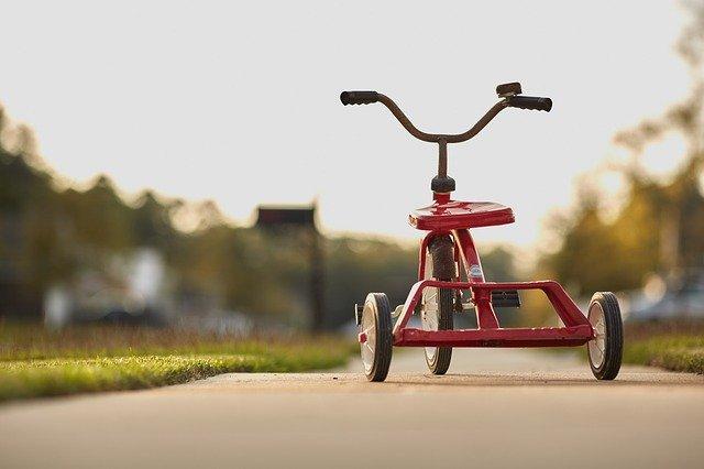 20190921_tricycle-691587_640.jpg