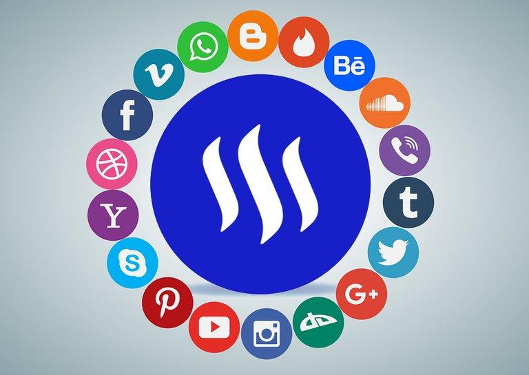 social-media-1405601_960_720.jpg