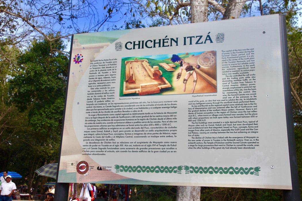 ChichénItzá2 (2).jpg