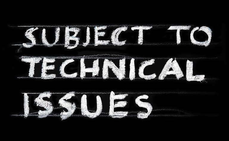 subject_to_technical_issues.jpeg