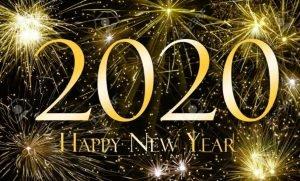 New-Year-2020-Wishes-300x181.jpg