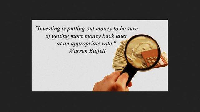 spend less invest more.jpg