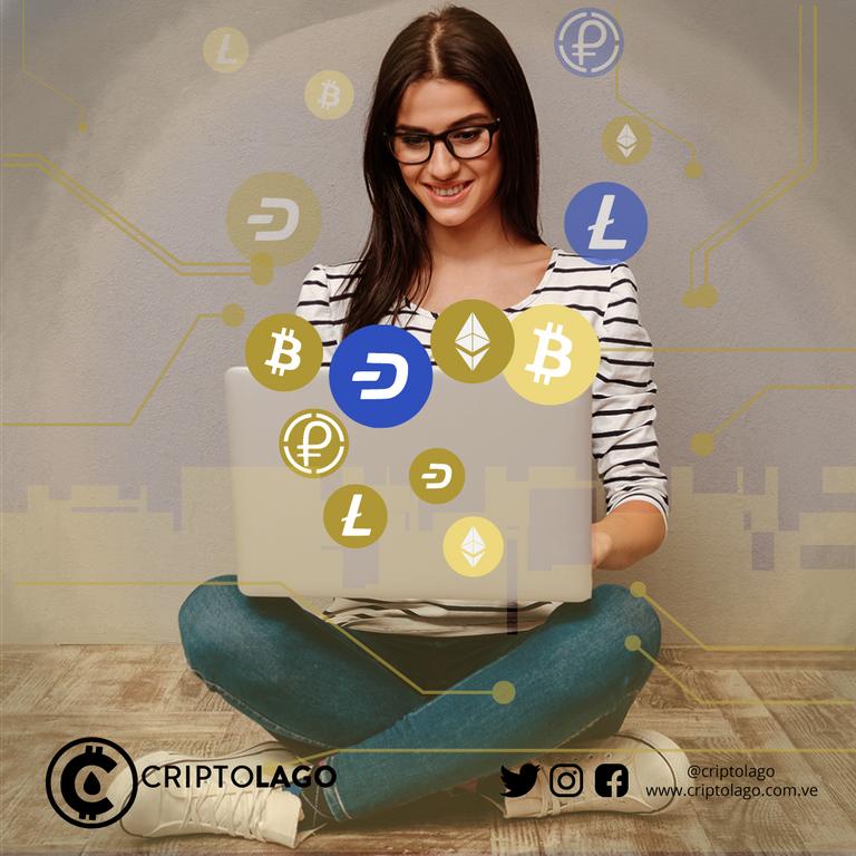 Criptolago_Página Web.png