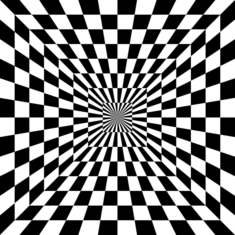 optical-illusion-155520_1280.png