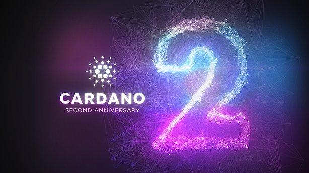 Cardano 2nd Anniversary.jpeg