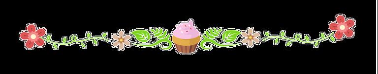 Separador cupcake bonito.png