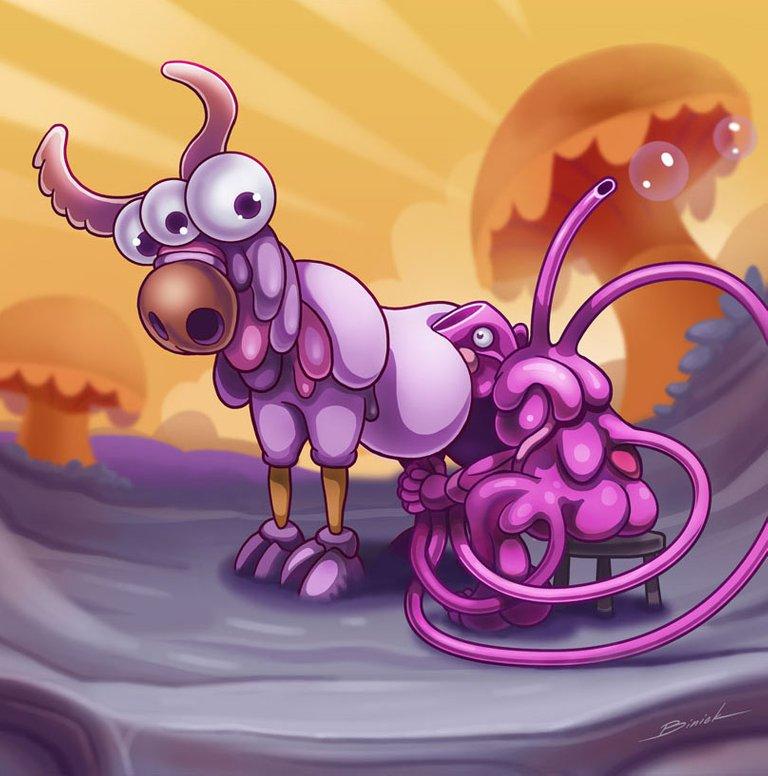 Tomek_Biniek_Alien_cow a11.jpg