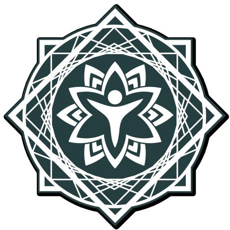 The_Inner_blocks_Emblem-01-2.png