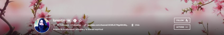 Screen Shot 20200619 at 5.36.47 PM.png