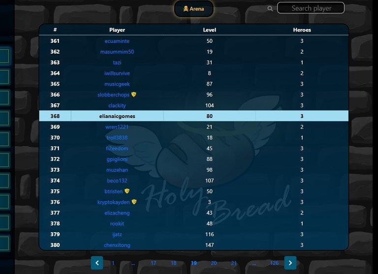 screenshotholybread.io2020.09.2802_34_48.jpg