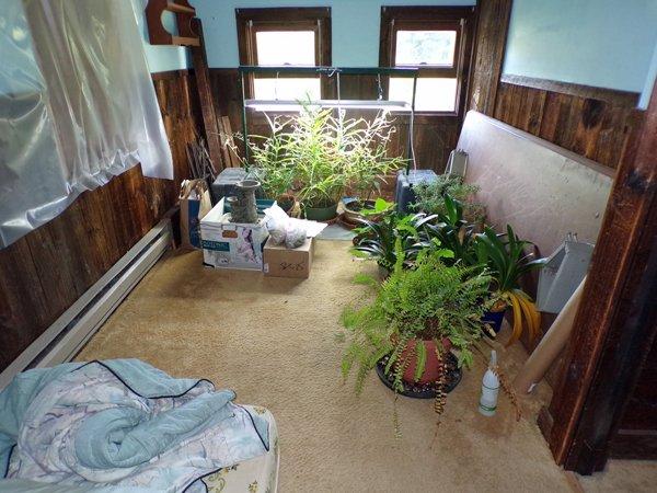 Construction  bedroom1 crop July 2020.jpg