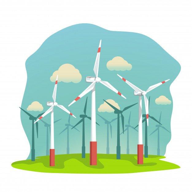 turbinasenergiaeolicaarchivado_251819119.jpg