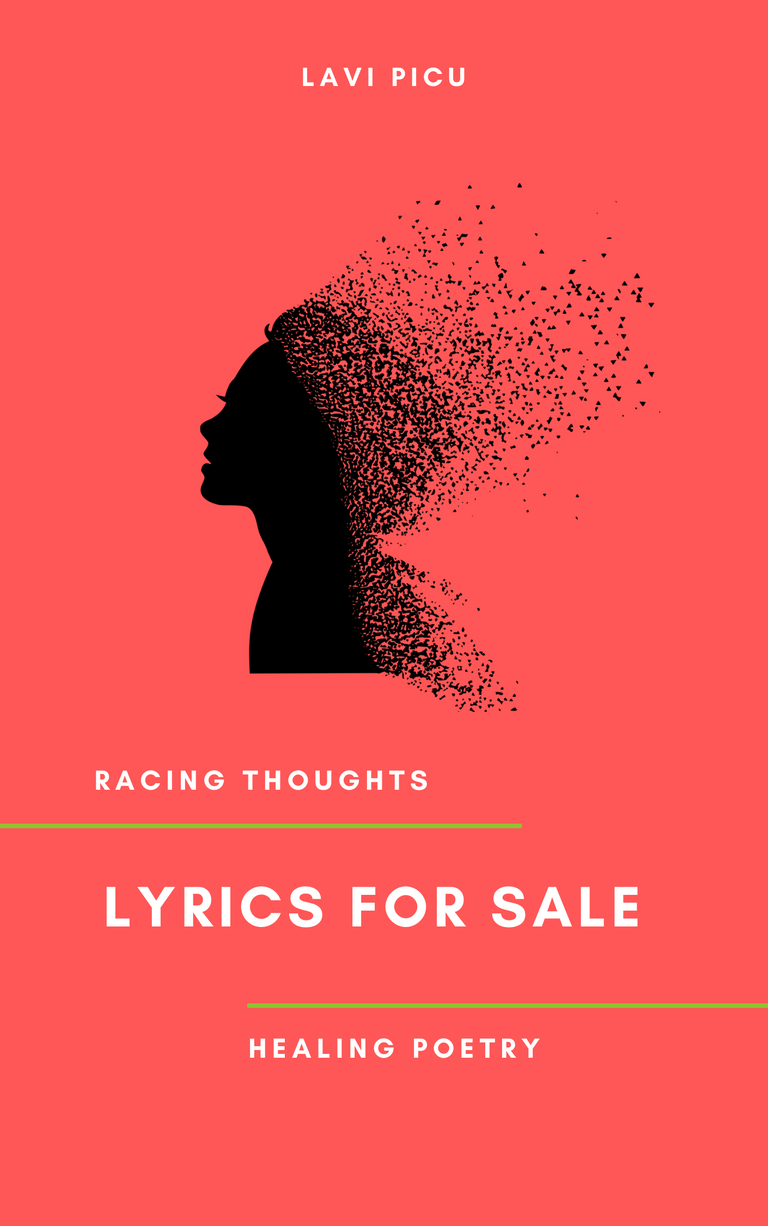 Healing Racing Thoughts with poetry  pink.png