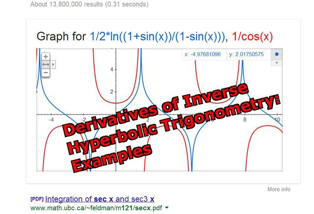 Derivatives of Inverse Hyperbolic Trig Examples.jpeg