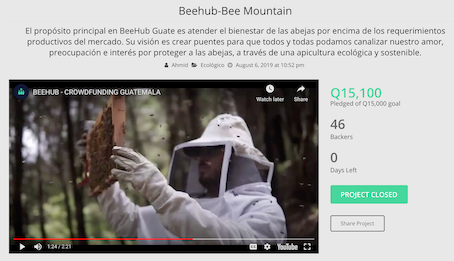Bee Mountain crowdfunding Campaign tiny.png