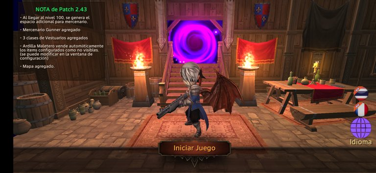 Screenshot_20200614052839_Dungeon Chronicle.jpg