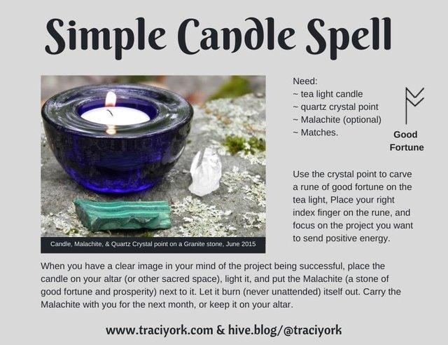 Simple Candle Spell 2020 Instagram version.jpg