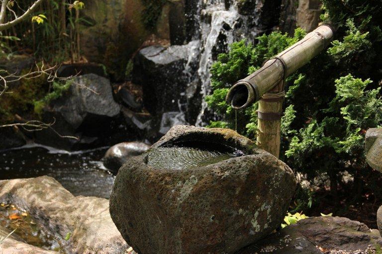 japanesegardenwaterfeaturetimelessnessflow.jpg