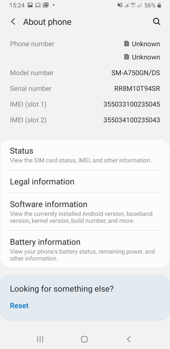 10.android-software-information.jpeg
