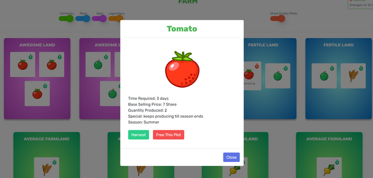 dcropsday31_sept14_1_firsttomato.png