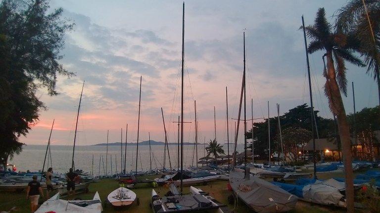 boats_and_sunsets_kohsamui99_034.jpg