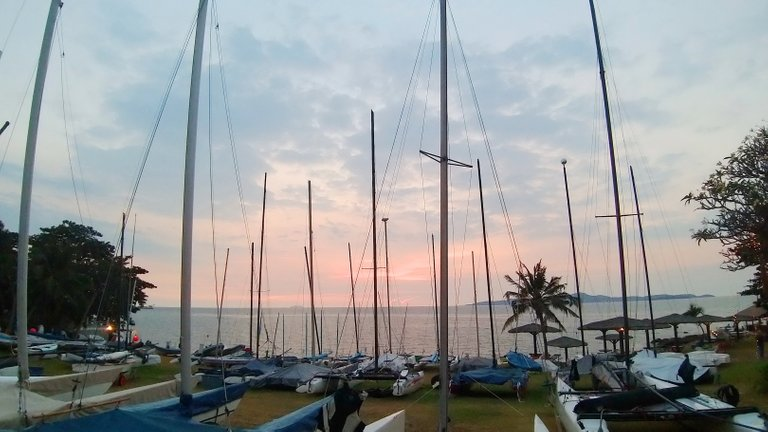 boats_and_sunsets_kohsamui99_026.jpg