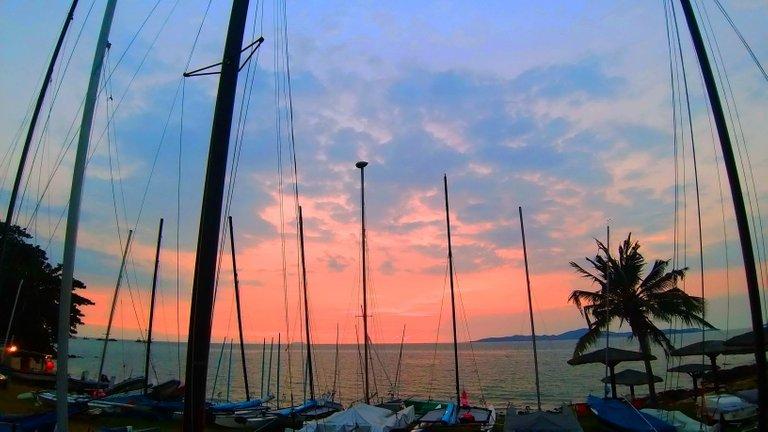 boats_and_sunsets_kohsamui99_024.jpg