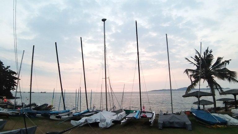 boats_and_sunsets_kohsamui99_023.jpg