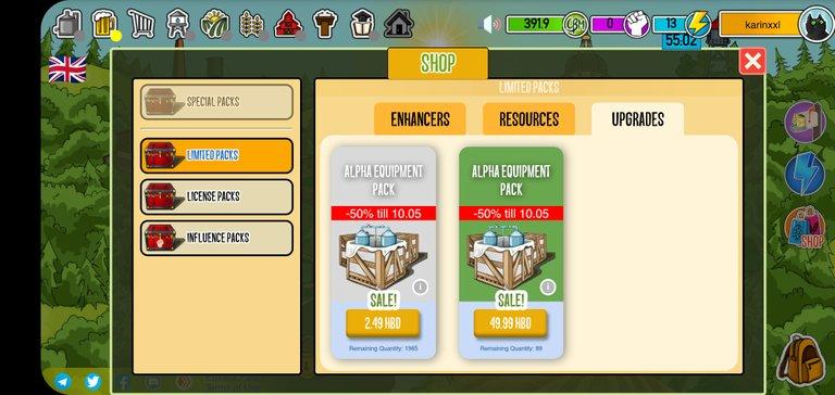 screenshot_20210508_213216_brave.jpg