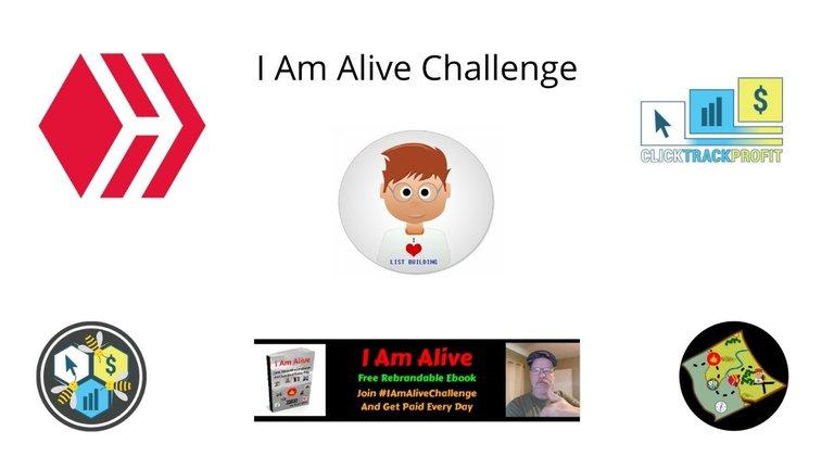 I Am Alive Challenge (38).jpg