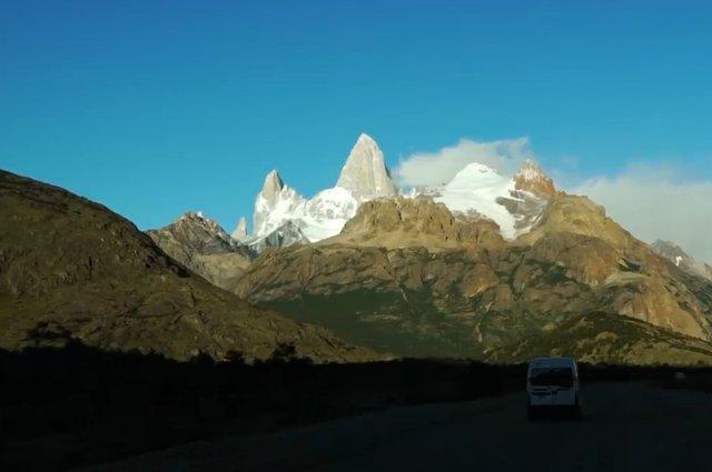 02.-Excursion-El-Calafe-Chalten-1.jpg