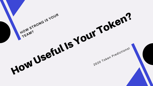 How Useful Is Your Token_.png