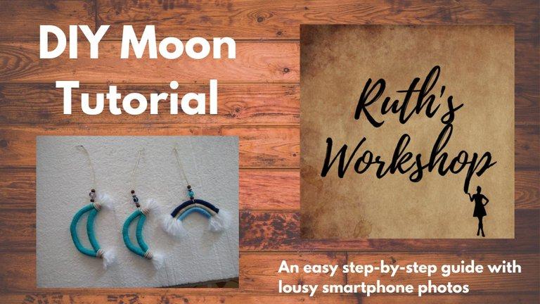ruth-girl moon tutorial (1).jpg