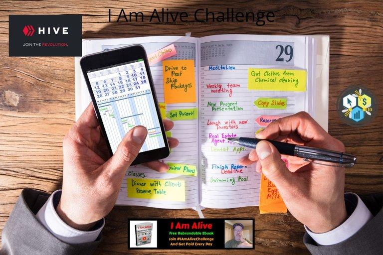 I Am Alive Challenge (37).jpg
