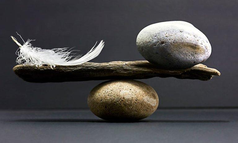 workbalancelifebalance809x485.jpg
