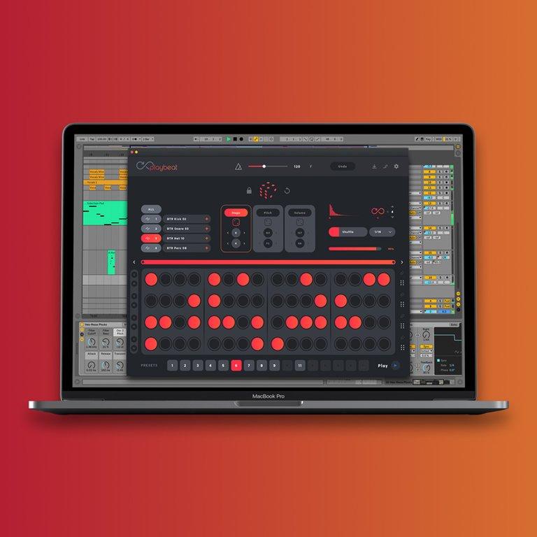 Playbeat_Product_800.jpg