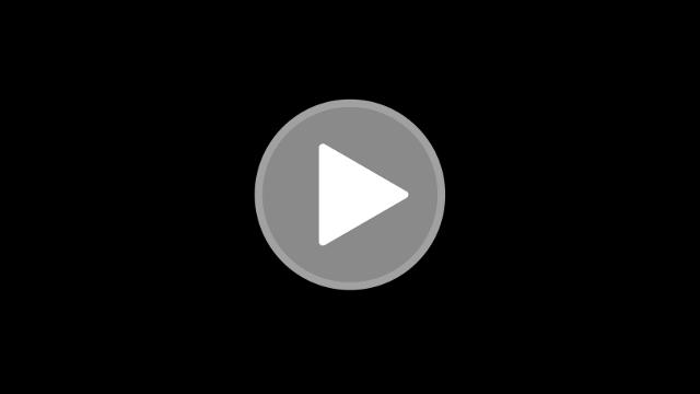 videos/67167f0d4f2a95916cf956d0f34484d0-00001.png