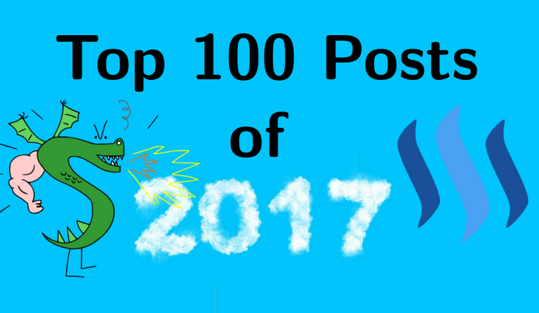 top 100 post cover photo.png