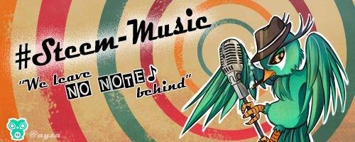 Banner Steem-Music (500x200).jpg