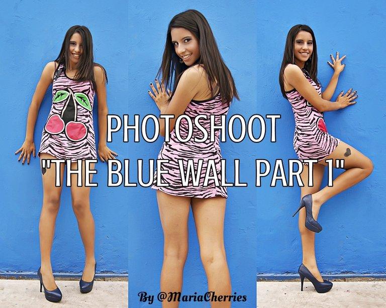 Cover MariaCherries BlueWall.jpg