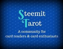 Steemit Tarot blog graphic.jpg