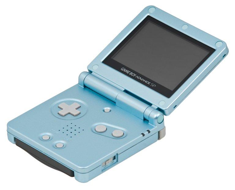 https://es.wikipedia.org/wiki/Game_Boy_Advance_SP