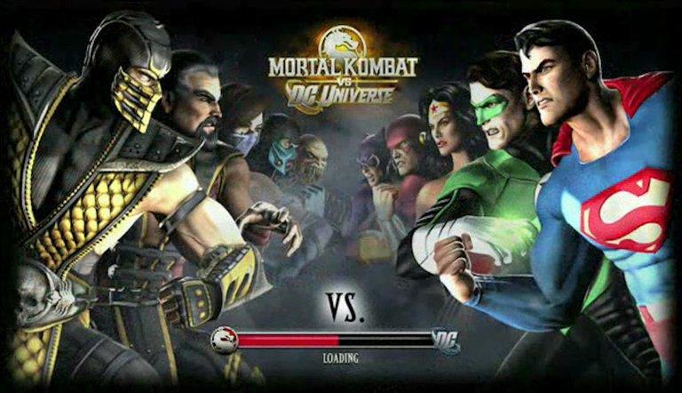 https://www.themarysue.com/mortal-kombat-11-owes-mk-vs-dc-universe/