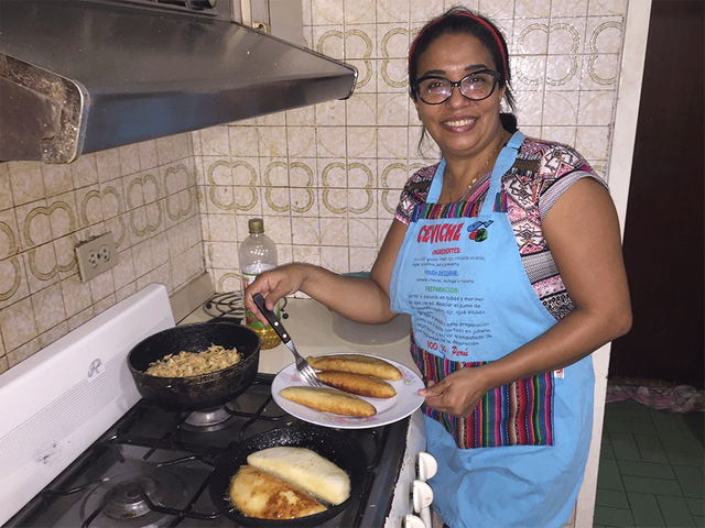 Empanadas2.png