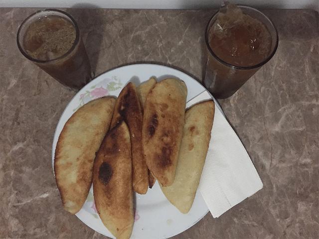 Empanadas5.png