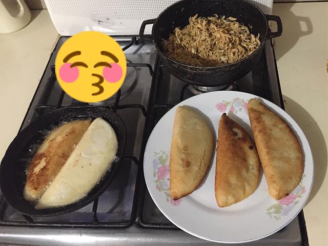 Empanadas6.png