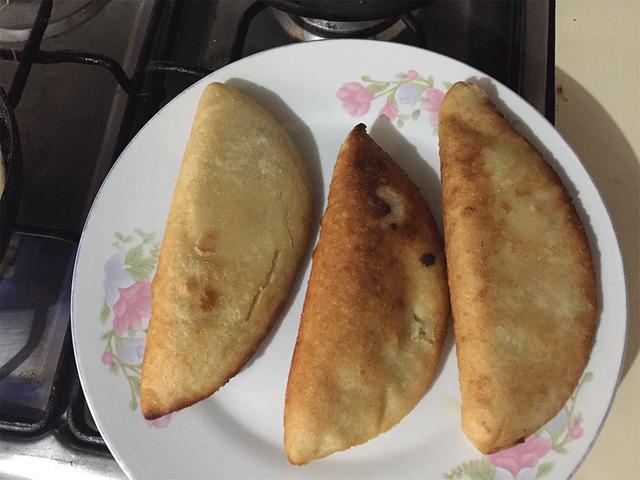 Empanadas3.png