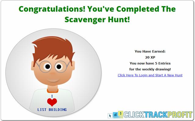 scavenger.PNG